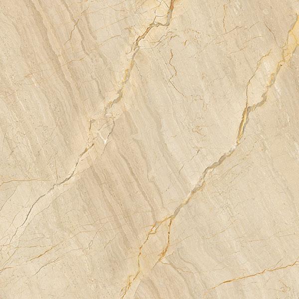 达伊诺属稀有矿产资源大理石品种,凹凸小坑手感细腻,立体的视觉震撼
